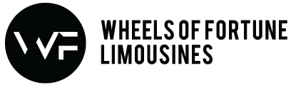 Wheels of Fortune Limousine